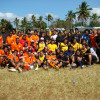 Tonga - Tournament