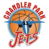 Chandler Park Jets Basketball Club