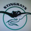 Stingrays Shellharbour