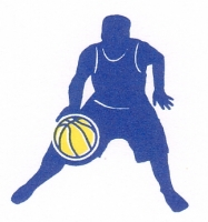 Mount Gambier Basketball Association