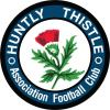 Huntly Thistle