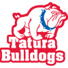 Tatura Football Netball Club