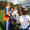 Global Youth Challenge - Tauranga NZ