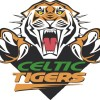 CELTIC TIGERS GREEN