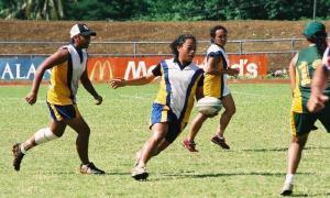 Le rugby à Niue dans la réalité: photos 398386_1_M