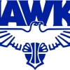 Perry Lakes Hawks