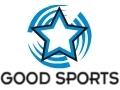 http://www-static.sportingpulse.com/pics/00/00/40/66/406669_1_M.jpg