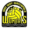 Woy Woy Water Polo Club