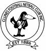 Clunes Football Club