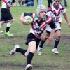 090509 u10s 174 web.jpg