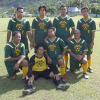 Football Federation of American Samoa - SportingPulse