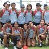 2009 Asian Club Champs