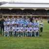 2009 Team Photos