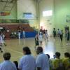 2009 Oceania Tournament - Men's games