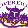 SOVEREIGN KNIGHTS