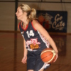 2009 Basketball Geelong Senior Representative Program