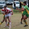 vs Mudgee 12 July 2009