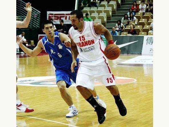 Projected 2010 FIBA World Championship Rosters  Archive  - InterBasket -  International Basketball   Euroleague Forum 256938ce446