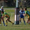 vs St Pats 16 August 2009