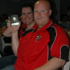 2009 Presentation Night
