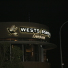 We Are Located Next Door To Wests Leagues Club