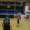 Greater Auckland Champs 2009: Under 17