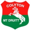 COLYTON/MT DRUITT