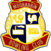 Moorabbin