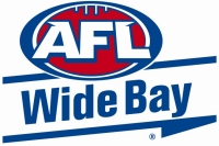 AFL Wide Bay