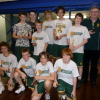 2009 BBI Junior Championship Grand Finals