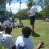 2009 FMF IM Squad Camp Nadi