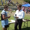 01 - U18's Kyogle v Ballina 2009 Grand-finals