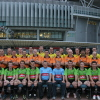 2009/2012 NSW Cup Referees