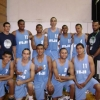 2008 FIBA Oceania Youth Tournament - Guam