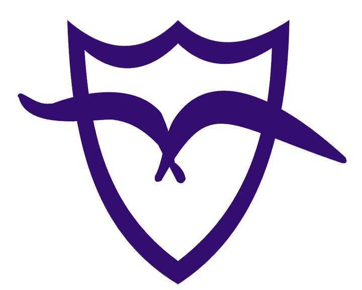 El Club Malvín quedó constituido el 28 de enero de 1938 en una zona ...