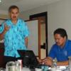 MOSO Session3 SuvaFiji