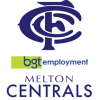 Melton Centrals