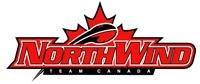 Northwind - Team Canada