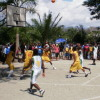 2009 Basketball Tournament
