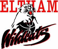 Eltham Wildcats Basketball Club