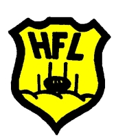 Hills Football League SA