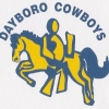 Dayboro & Districts JRL Sports Club Inc.