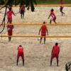 2009VanGam BeachVolleyball