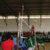 2009VanGam Volleyball