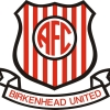 Birkenhead United