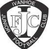 Ivanhoe JFC