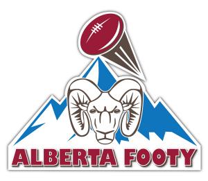Alberta Footy