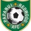 Papanui-Redwood A.F.C