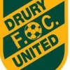 Drury United Football Club