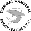 Terrigal Wamberal